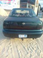 Super clean Camry Orobo for Sale