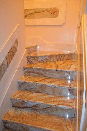 Granite tops and Wooden flooring Midrand - image 2