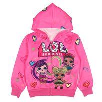 Lol - Дитячий одяг - OLX.ua d0047baa683b6