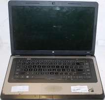 Hp 635 Laptop S023958A
