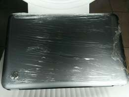Ery clean hp pavillion g6 laptop available for sale