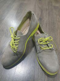 Tamaris - Женская обувь в Львовская область - OLX.ua d4e6d718609cf