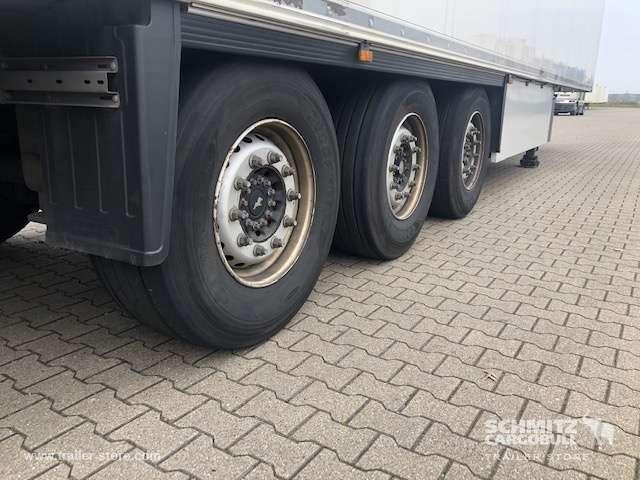 Schmitz Cargobull Vries Standard - 2015 - image 11