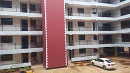 3 bedrooms apartment to let Kiambu road Thindigua..mbu