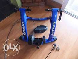 Reduced Price:Giant Cyclotron Indoor Trainer