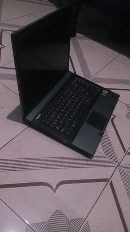 Laptop for sale HP Thika - image 4