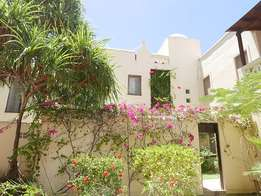 Tranquil Apartment For Sale in Malindi