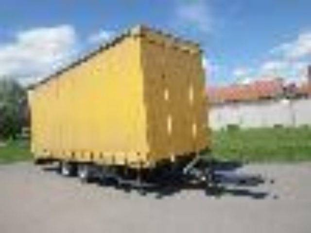Orten AG18T(ID7784) - 2004