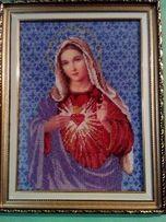 Ікони Бісером - Антикваріат   колекції в Івано-Франківськ - OLX.ua bd5deb870cb7b