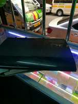 Ps3 Chipped discounted to 14000