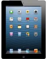 Apple iPad 3 16gb 3G & wifi in a nice condition with a retina display