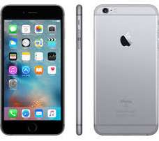 Brand New Apple iPhone 6s Plus [64GB] Free delivery within Nairobi.