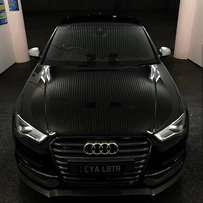 Get The Best Quality Llumar & 3M Car Tints At Affordable Prices
