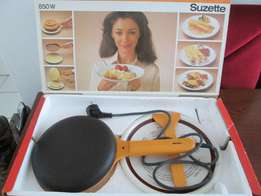 Electric Pancake maker