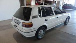 toyota conquest for R16000