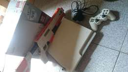 Ps3 set for sale