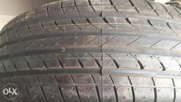 205/55R16 brand new linglong tyres.