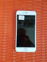 Grade A UK used Apple iPhone 6 Plus 64GB Gray