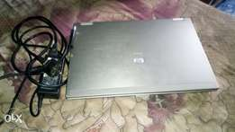 Neat Hp EliteBook 8440p Core i5