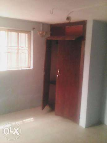 3 bedroom ensuite flat with guest toilet at shangisha Oregun - image 2