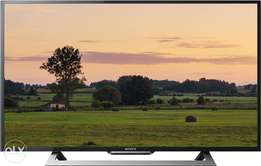 Sony 32 inch R300E, Digital Bravia LED HD TV (1 year warranty)