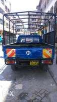 Nissan Pick Up KAN for sale at Mombasa Island