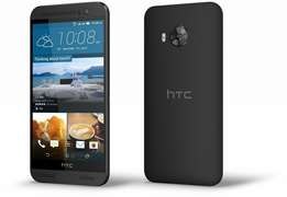 HTC One me. Brand new sealed in shop. Countrywide delivery offered