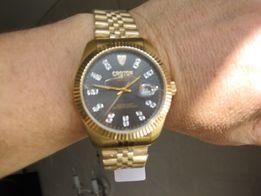 Наручний годинник Orient Київ  купити наручний годинник Орієнт б у ... 9e3157354eebb