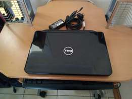 Dell Inspiron 2 Gig Graphics 6 Hr Laptop