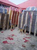 Wholesale banquet chairs, Discount on purchase