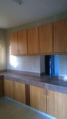 3 bedroom newly built flats nyali Nyali - image 3