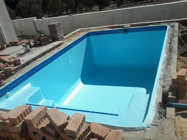 Swimming expects/ renovation& cleaning service Pretoria East - image 2