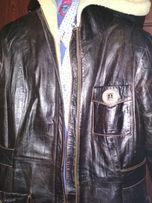 Жіночий одяг Камінь-Каширський  купити одяг для жінок df2dc42f6bbe3