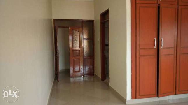 A house in najjera on 14decimals for sale Kampala - image 1