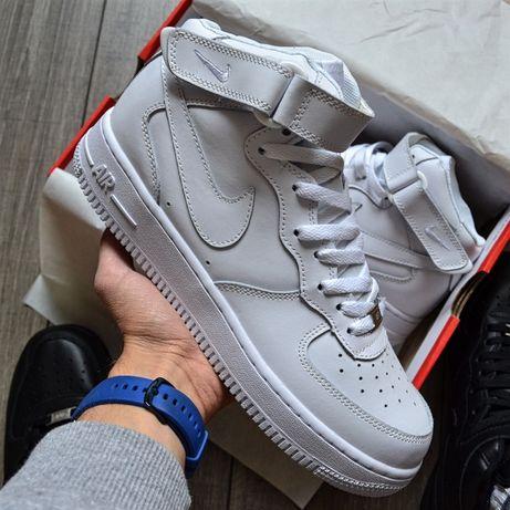 Nike Air Force Skora OLX.pl