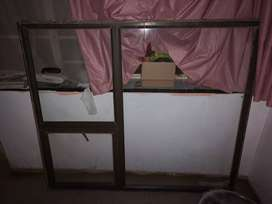 Aluminium Window for sale
