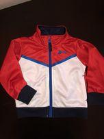 Спортивная кофта ( как Nike Adidas Puma)