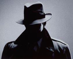 Независимый частный детектив к Вашим услугам