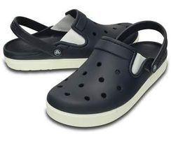 Кроксы-Crocs Unisex CitiLane Shoe