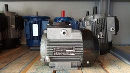 Электродвигатель, 220В, 380В, 660В, однофазный, трехфазный, мотор