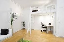 Ремонт квартир, штукатурка, укладка плитки, гипсокартон, обои, ламинат