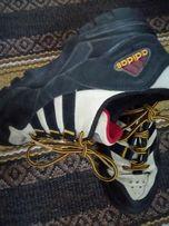 Buty damskie Adidas roz 37