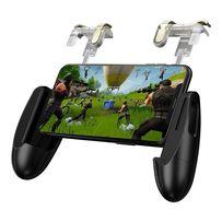 Kontroler uchwyt Gamepad GameSir F2 do smartfona