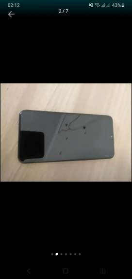 Samsung A10s for sale,  Phone is in good condion ,  4 months old
