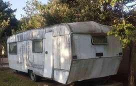 Margate Caravan for sale