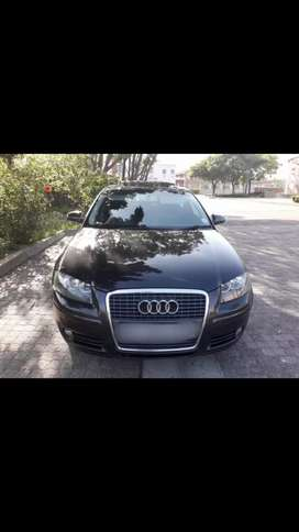 Audi A3 2.0Tfsi sunroof FULL HOUSE 2 DOOR