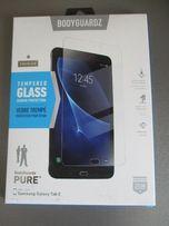 Стекло защитное BODYGUARDZ для Samsung Galaxy Tab E - планшета