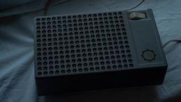 бытовой електротрансформатор на 220 вольт