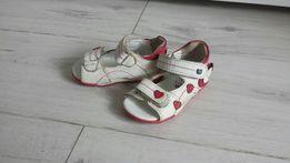 Sandałki Lasocki Kids r.19