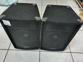 JEBSON SH10 SPEAKERS